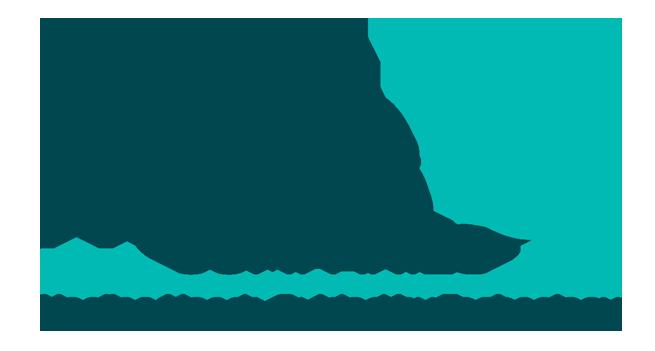 HOC Logo MediumSz-1-1