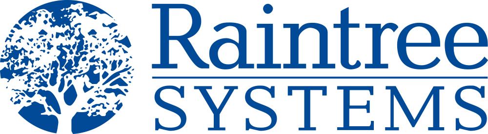 Raintree-logo-0915-1